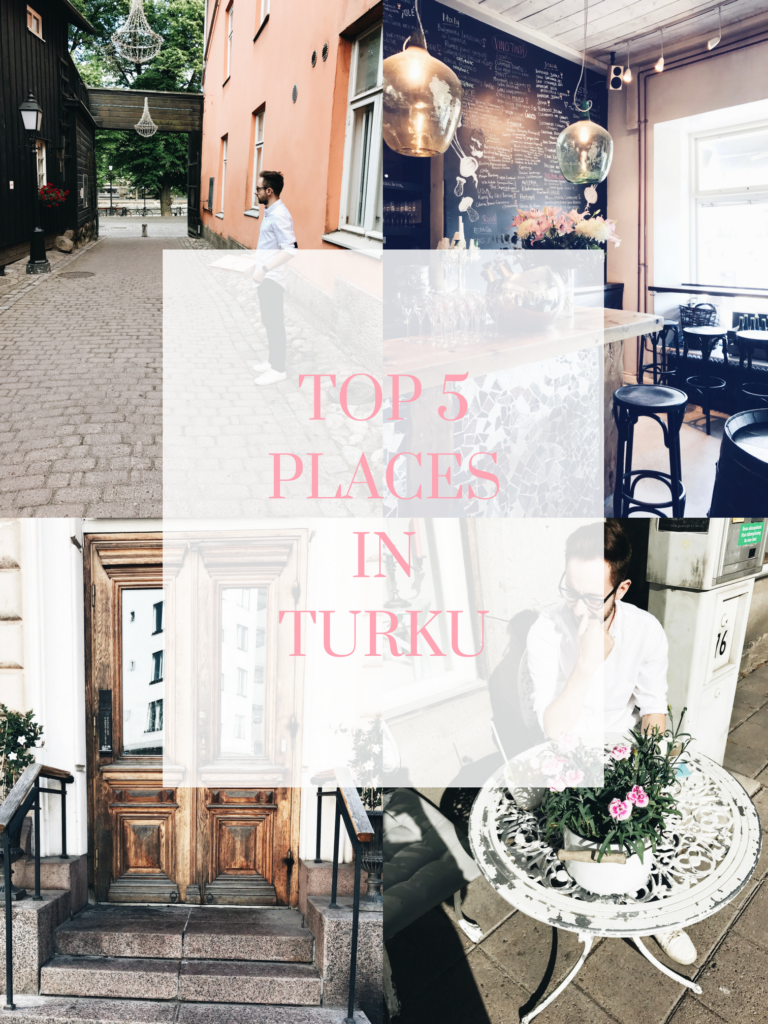 top5placesinturku