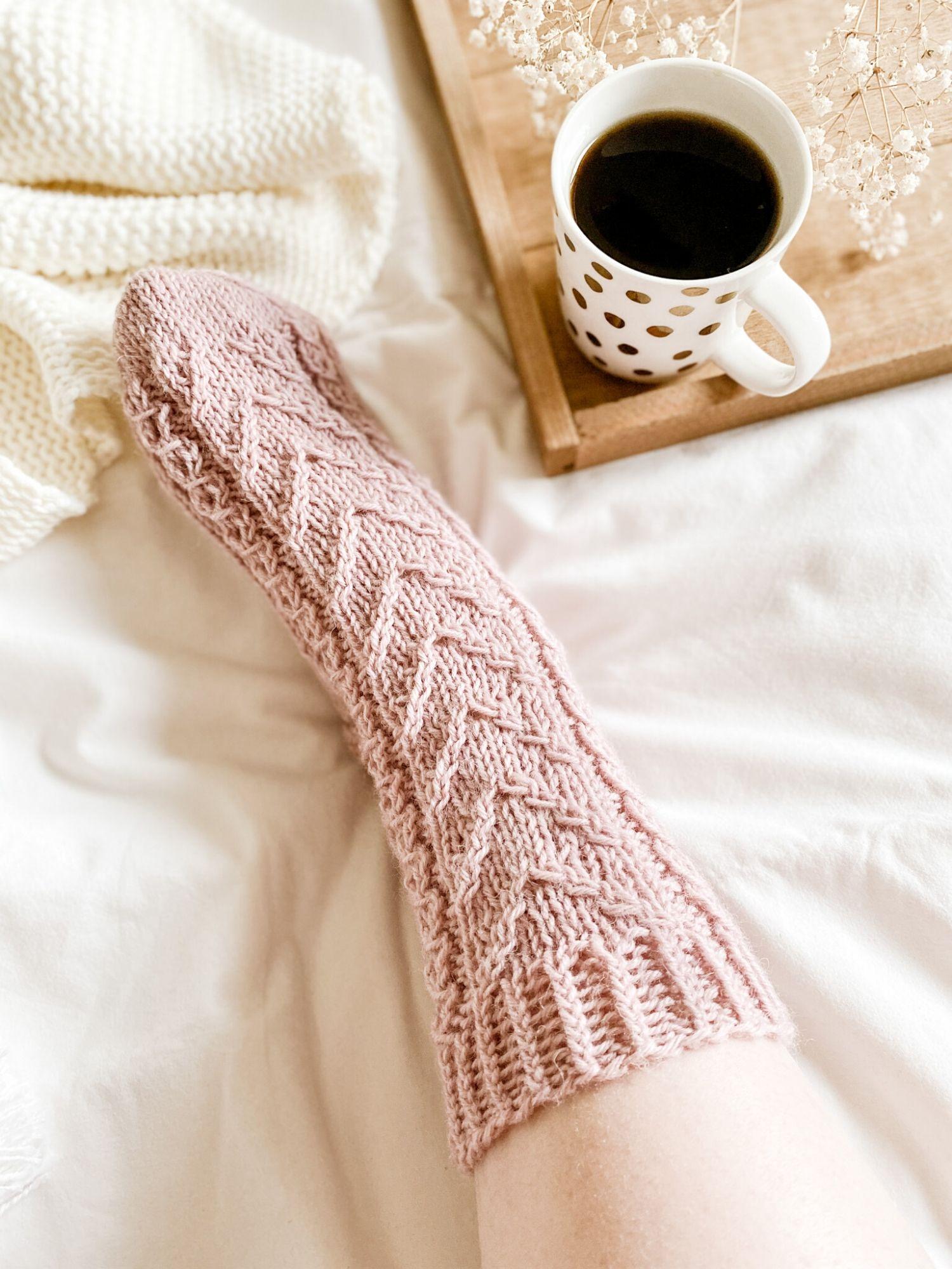 tuomi socks
